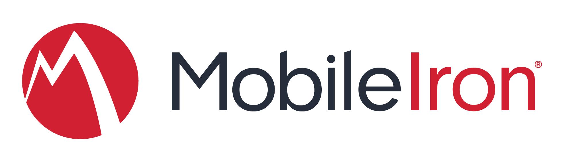 MI – Logo
