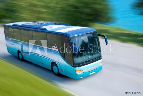 CP – bus
