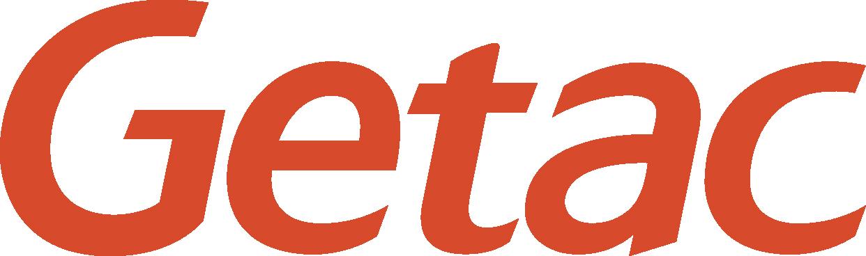 Getac_Logo_