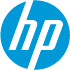 hp-logo-pr