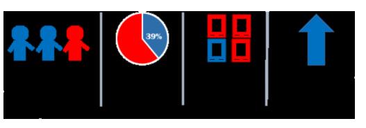 EMM Infographic – Final