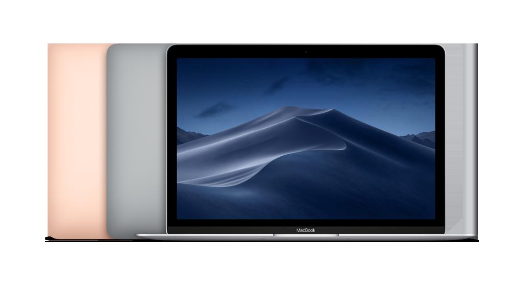 MacBook-PT-SpGry_MacBook-PT-Gld_MacBook-PF-OP-Svr-SCREEN