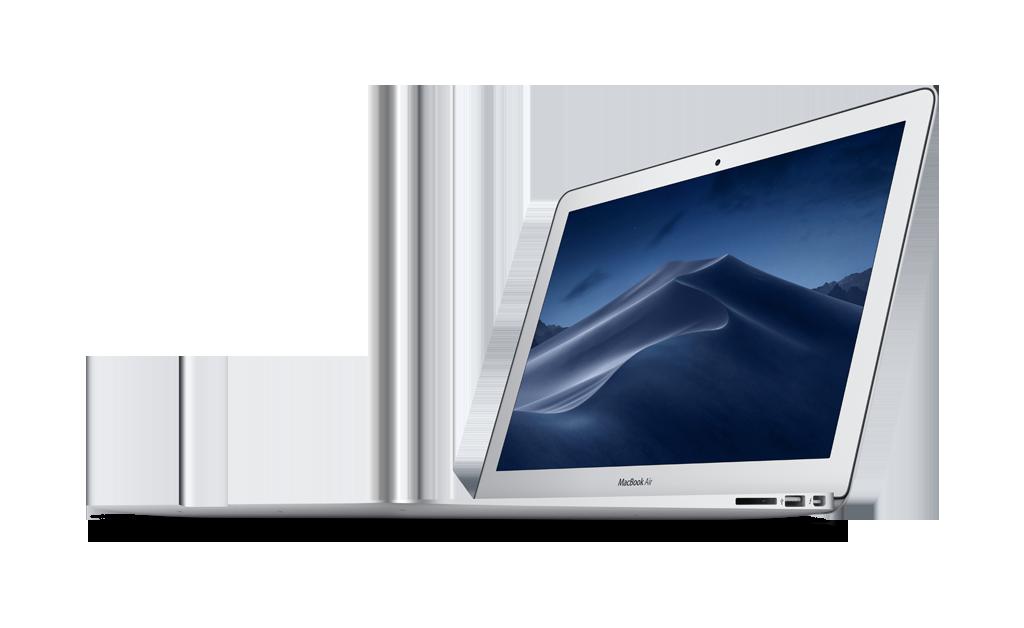 MacBook_Air_34R-SCREEN