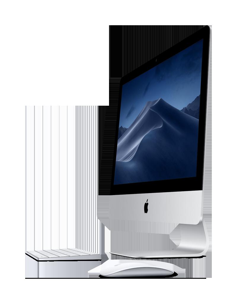 iMac21-34r_MagicKeyboard-34R_MagicMouse-34R-SCREEN