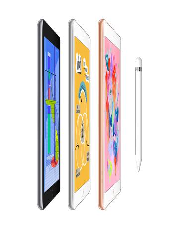 iPad_3up_Pencil