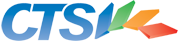 CTS Logo-header