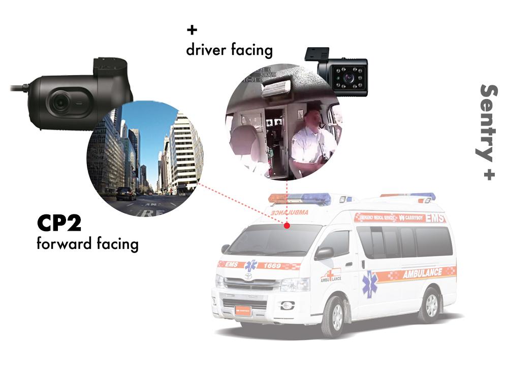 SW ambulance-camera-system3