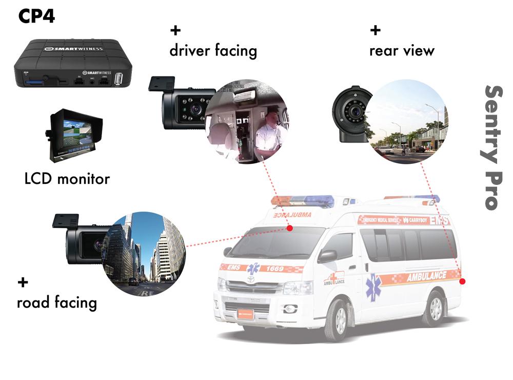 SW ambulance-camera-system4