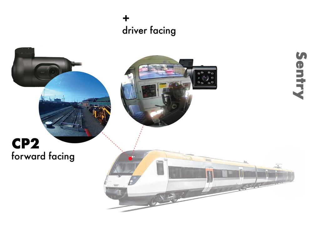 SW rail-train-camera-system2