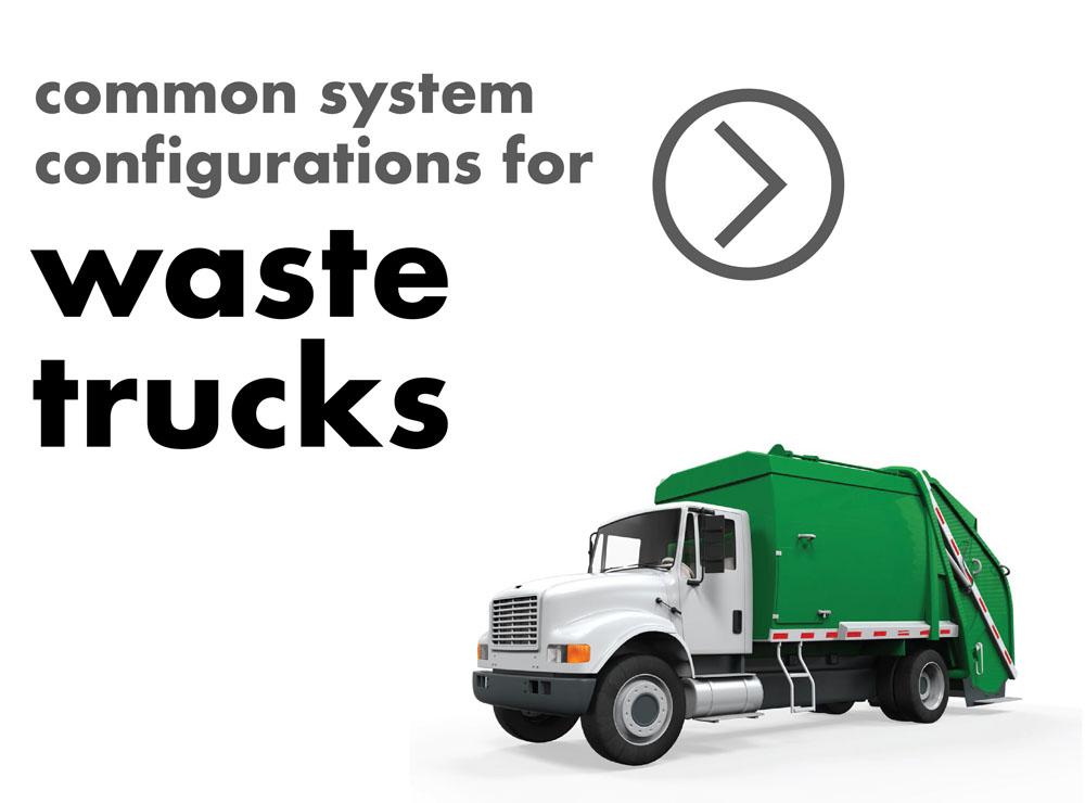 SW waste-fleet-camera-system1