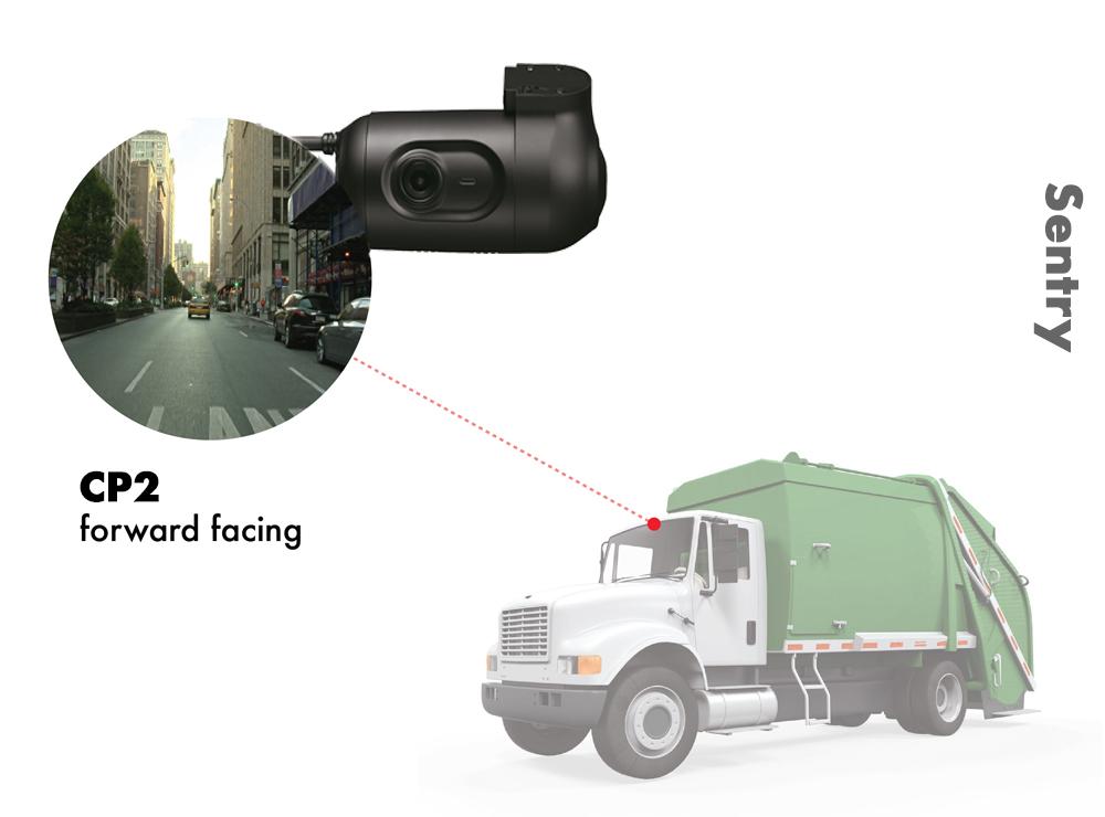 SW waste-fleet-camera-system2