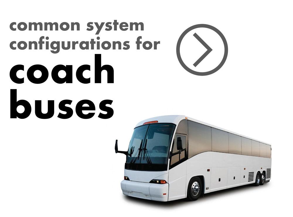 coach-bus-camera-system1