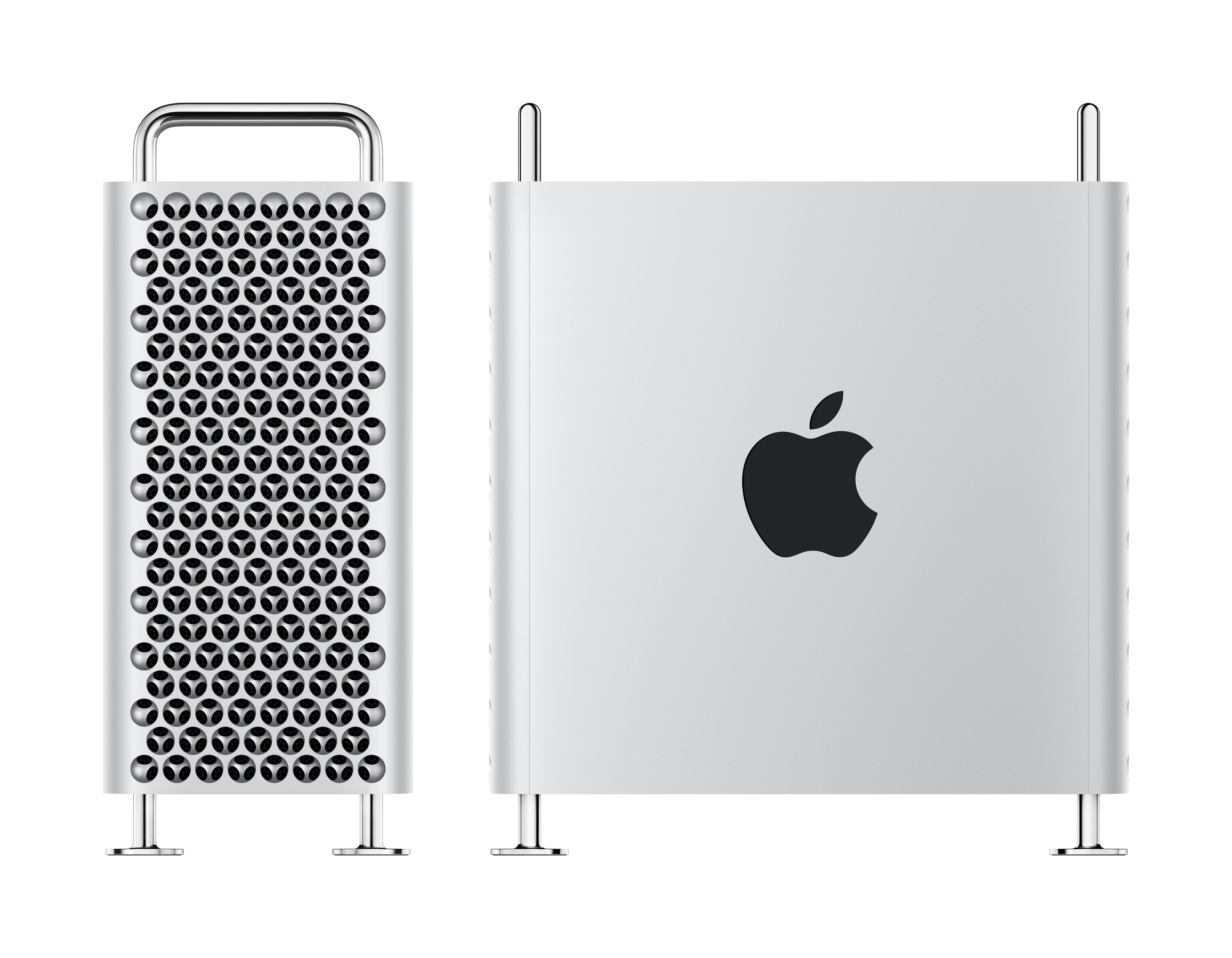 Apple Mac_Pro
