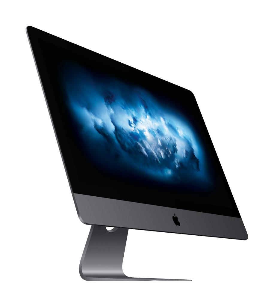 Apple iMacPro27